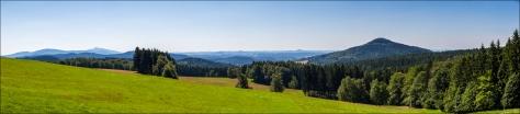 Lückendorf | SUDETENBLICK