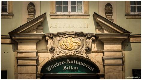 Marktplatz | Am Alten Finanzamt