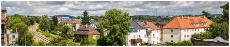 Blick über´n KomturstraßenKiez (mit Gubenstraße)