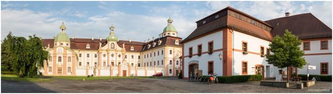 Kloster St. Marienthal