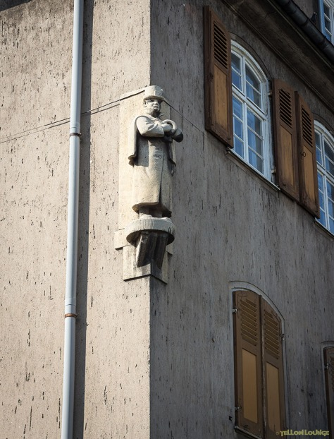 Detail MarschnerStraße 1e
