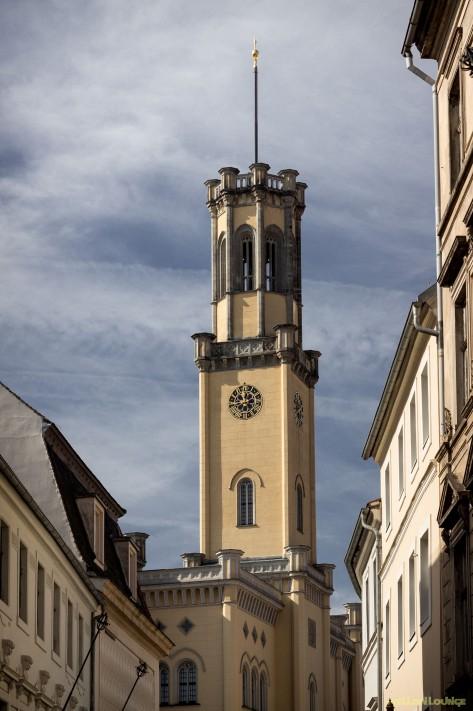 Rathausturm I