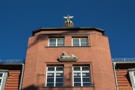 Frauenstraße 21 II