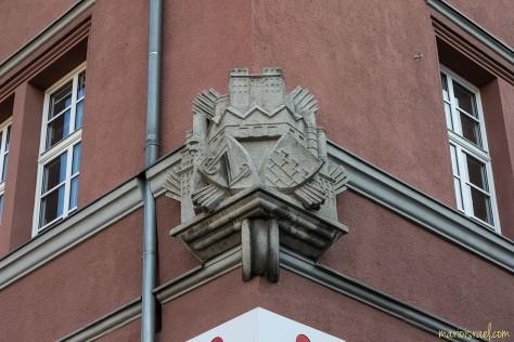 Frauenstraße 21 IV
