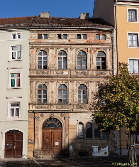 Neustadt 35 II