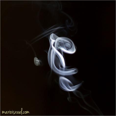 Orientalischer Duft V