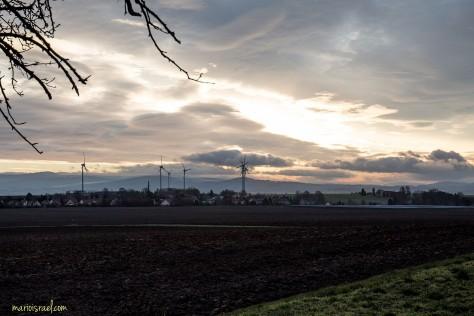 Am Mühlenhof Oerseifersdorf II